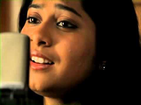 Awesome Ghazals songs 2016 hits Slow music melodious Hindi Indian videos Most popular youtube album