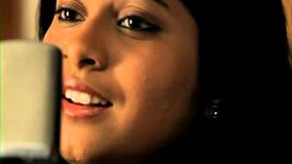 Awesome Ghazals songs 2016 hits Slow music Hindi melodious Indian videos Most popular youtube album