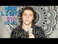 Lagu John Mayer - New Light - Full Production Cover By Joe Dias