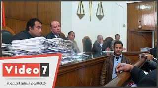تأجيل نظر قضية جامعة مصر للعلوم والتكنولوجيا لجلسة 3 نوفمبر