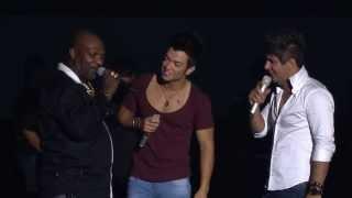 download musica Thiago Brava part Cristiano Araújo e Mr Catra - Tá Soltinha DVD Ao Vivo em Goiânia
