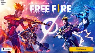 Everything that Changed in Game After Free Fire New Update || Full Review