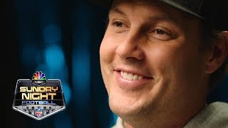 Philip Rivers on how the Chargers are finding a way to win I NFL I NBC Sports