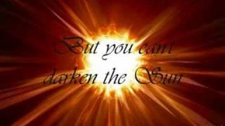 Watch Xandria Kill The Sun video