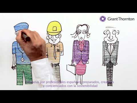 Thumbnail of video La crisis española desde un punto de vista diferente