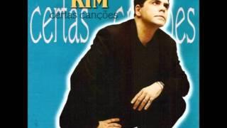 Vídeo 85 de Kim
