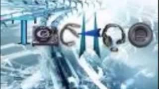download lagu Techno Mix 2003 gratis