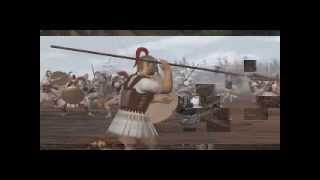 INTRO Age of Empires