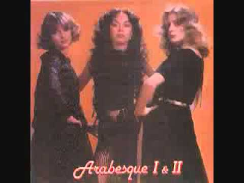 Arabesque - Don39t Kiss A Crocodile .flv.mp4