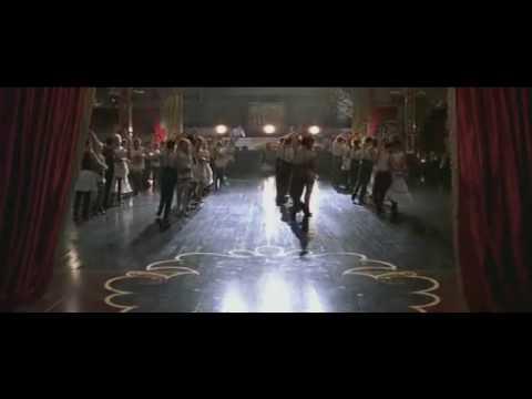Moulin Rouge - Tango Roxanne.wmv
