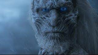 Game of Thrones (Le Trône de Fer) Meilleurs moments saison 2