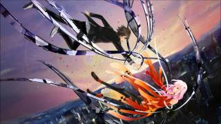 - Epic/Battle Anime OST No*35 -