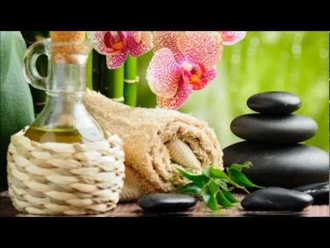 Relaxing Spa Music (7) video