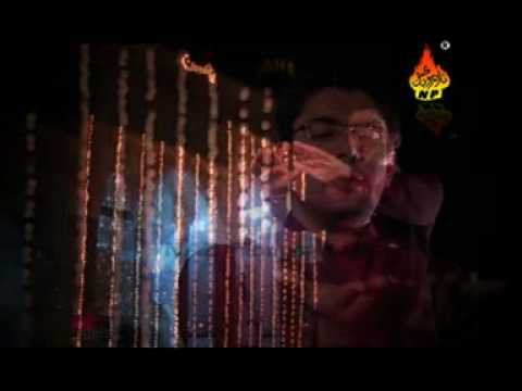 New Manqabat Mir Hasan Mir 2010. Rab Janay Te Hussain video