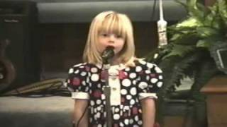 Carrie's home videos~Ashley Thrasher~Jesus has a rocking chair-01.avi