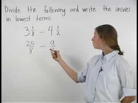phschool com math homework help Welcome interact math is designed to help you succeed in your math course the tutorial exercises accompany the end-of-section exercises in your pearson textbooks beginning july 31, 2016, pearson will discontinue our open access online homework and practice website, wwwinteractmathcom.