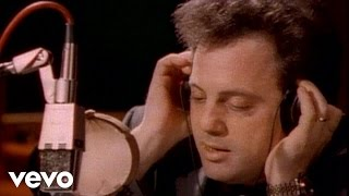 Watch Billy Joel Baby Grand video