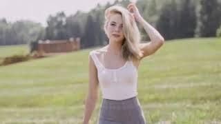Thomas Rhett Challenged By Danielle Bradbery 39 Goodbye Summer 39 Duet