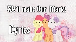 "My Little Pony - Season 5 Episode 18 ""We"