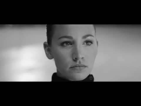 Coldplay - Everglow (Alternate Music Video)