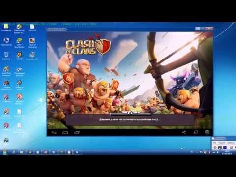 скачать clash of clans на windows phone 8.1 бесплатно #11