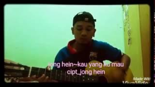 download lagu Jong Hein~kau Yang Ku Mau gratis