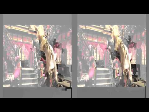 El hombre de los puños de hierro   Trailer en español HD