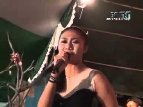 download lagu Norma Silvia Kelangan Pantura Terbaru gratis