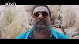 Saazish full movie 2017 hindi dubbed