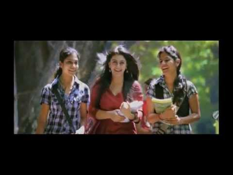 Oru Kal Oru Kannadi ~ Teaser