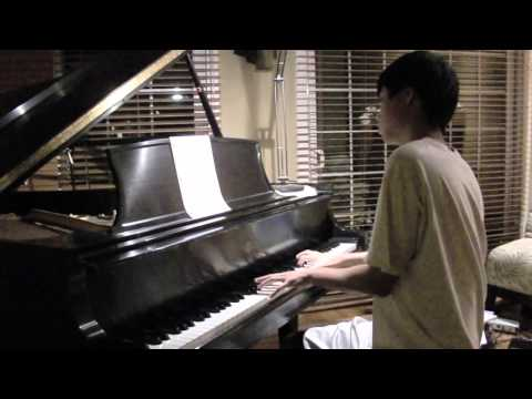 Taylor Swift - Back to December Cover (Piano/Instrumental) Innocent and Love Story Medley