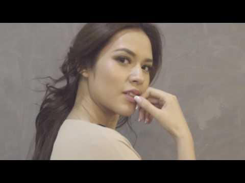 download lagu YAY! By Raisa - The Collection gratis
