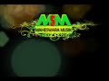 download lagu Dina Novita - Toel Toel [OFFICIAL] gratis