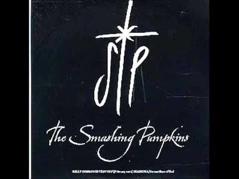 Smashing Pumpkins - Cmon Billy