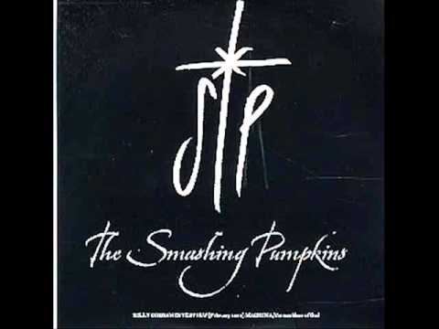 Smashing Pumpkins - Cmon