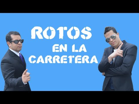Plan B Feat Tego Calderon - Zapatito Roto (Official Video) PARODIA
