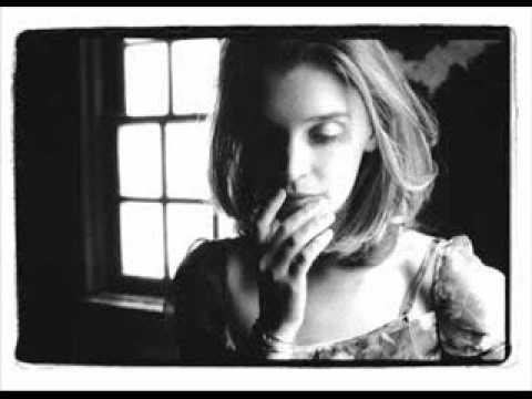 Sarah Masen - Downtown