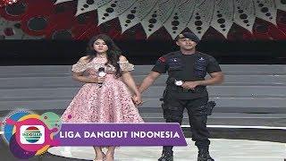 Download Lagu Inilah Juara LIDA Provinsi yang Harus Tersisih di Konser Top 15 Group 5 Liga Dangdut Indonesia! Gratis STAFABAND
