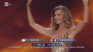 Le 20 Miss storiche - Miss Italia 2019