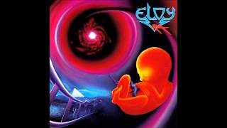 Watch Eloy Invasion Of A Megaforce video