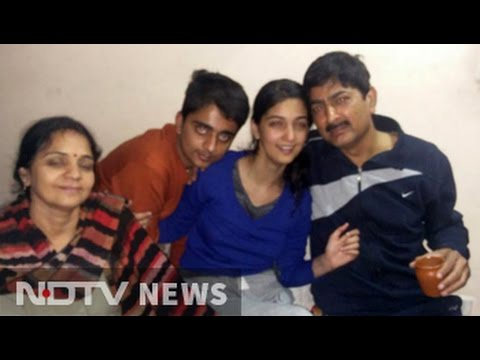 Snapdeal employee Dipti Sarna, missing since Wednesday, found