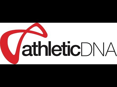 Athletic DNA Design Champion & Fall Preview