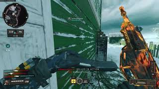 How Did I Get a NUKE With A Gun This Bad?!
