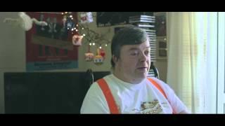 KIM - Danish Documentary - FULL MOVIE
