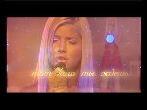 Настя Задорожная - Буду тебя любить