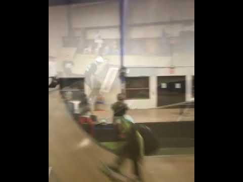 Boneless blaster @joey__jett | Shralpin Skateboarding