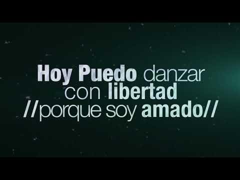 Art Aguilera - Hay Libertad En La Casa De Dios