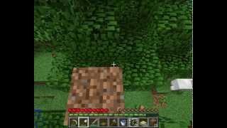 Minecraft pro začátečníky - díl 2 (Dům)