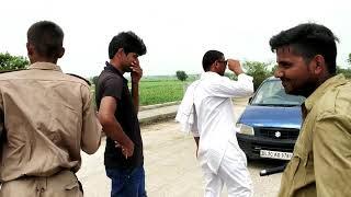 TRAFFIC POLICE | Mukesh Kumar Films | Indian Police | UP Police | Police