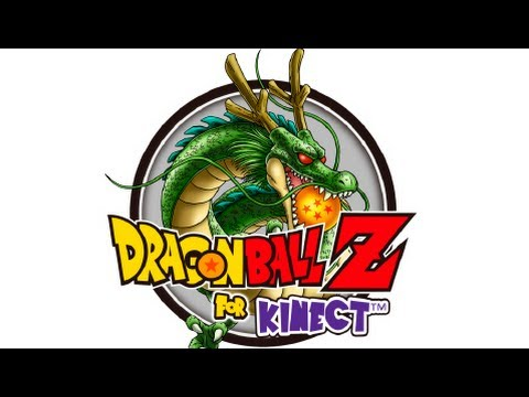 Trailer de Dragon Ball Z Kinect mostra como o jogo funciona; assista